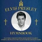Elvis Presley альбом Elvis Presley - Hymnbook