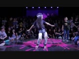 CRAZY DANCE! RUSSIAN KIDS BATTLING FREAKING AWESOME