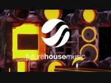Ellie Goulding, Diplo, Swae Lee - Close To Me (Assix & Samuel Xantos Remix)