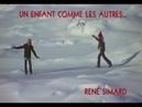 Un Enfant Comme Les Autres 1972 (film complet)