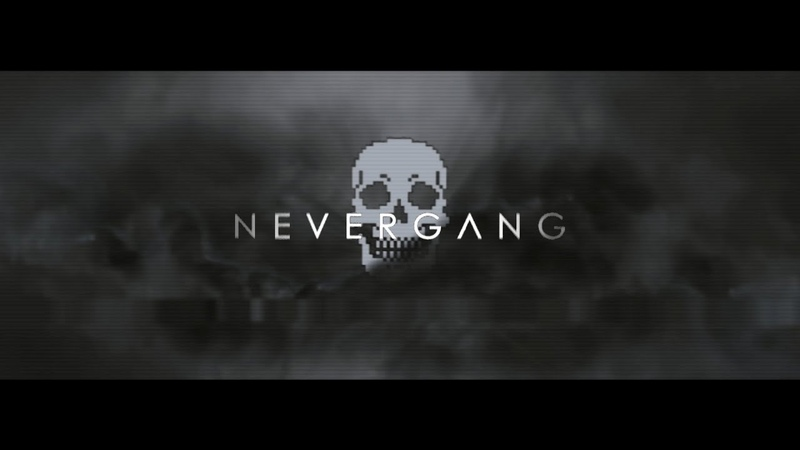NEVERGANG CONTEST