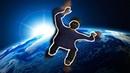 КАК ПРОЙТИ ЛЮБОЙ ЧЕЛЕНДЖ ЗА 5 СЕКУНД В ГТА САМП CHALLENGE SHOOTING STARS GTA SA