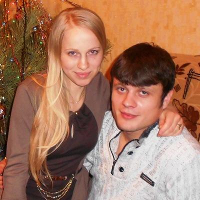 Юлия Шелудченкова, 30 апреля , Поворино, id15709137