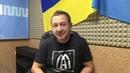 Гражданская блокада Крыма — одно из переломных событий в истории Украины