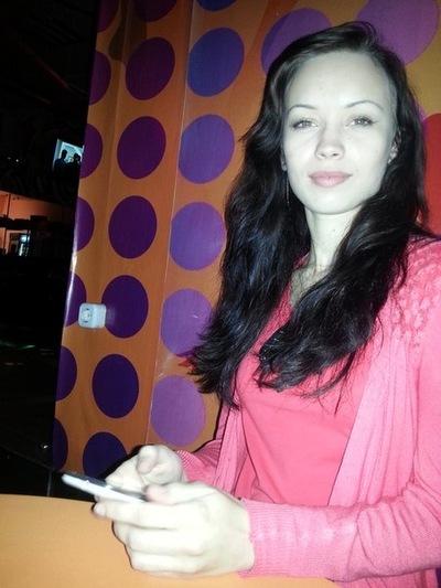 Настёна Юркевич, 27 января , Няндома, id89348499