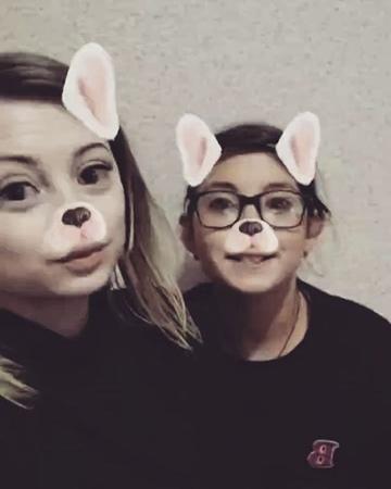 Savchenko_nastasia video