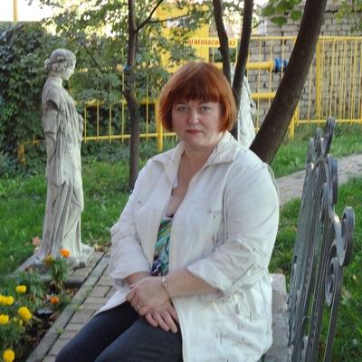 Татьяна Ведунова, 18 мая , Невьянск, id189619110