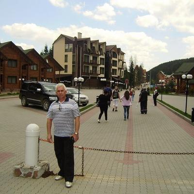 Николай Кулаков, 24 февраля 1996, Луганск, id179588223