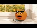 Надоедливый апельсин (78 серия) [Озвучка: MiST]