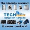 Интернет-магазин Техцентр