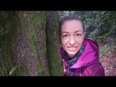 Практика Заземления от Марии Соколовой