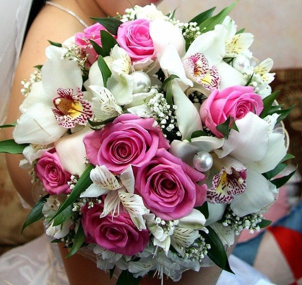 салон цветов фото: