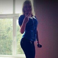 Алина Селиванова, 28 июня , id171038415