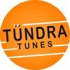 TUNDRA TUNES