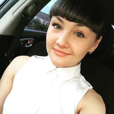 Натали Ольмезова