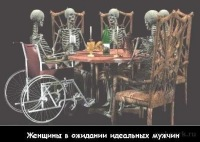 Azamat Ataev, 29 июня 1987, Новая Каховка, id179411393