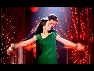 arnav and khushi - teri meri offscreen masti 19th january 2012