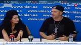 Новости на Россия 24 Потапа и Настю признали угрозой украинской нацбезопасности