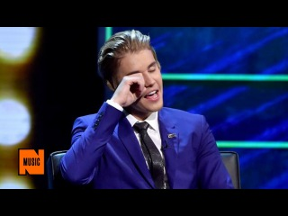 Justin Bieber Comedy Central Roast Full Show HD