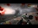 Battlefield 4 uhahaha headshot