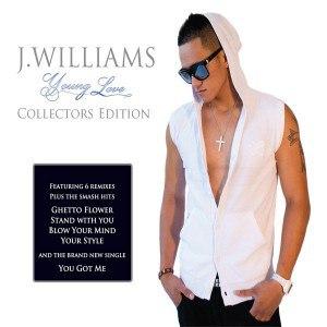 J.Williams