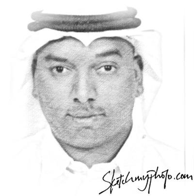Khamis Budaham