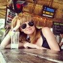Ekaterina Dmitrieva фотография #24