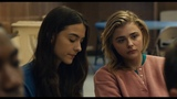The Miseducation of Cameron Post (2018) Soundtrack.Music by Julian Wass