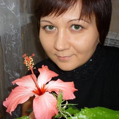 Эльмира Минневалиева, 1 сентября 1978, Набережные Челны, id43356888