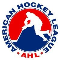договорные хоккей матчи