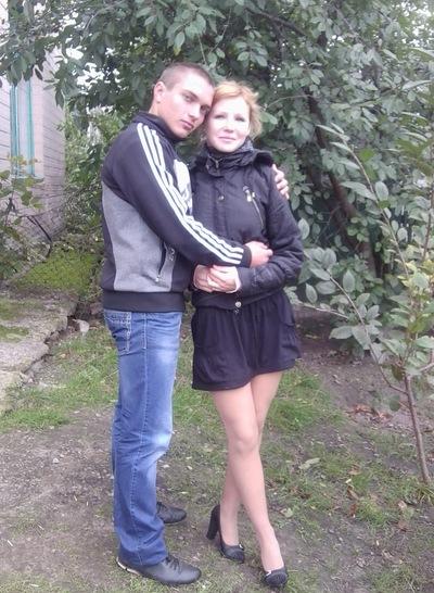 Аня Перетятько, 11 декабря 1995, Саранск, id166907828