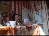 Цыганская актриса и певица Соня Тимофеева . Почему любимых артистов забывают