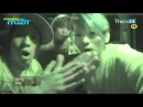 100814 SHINee Jonghyun wants to kiss KEY @ The Muzit BTS