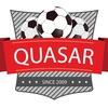 ФК «Квазар»   FC Quasar
