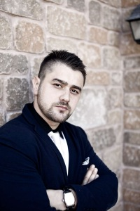 Konstantin Abuladze
