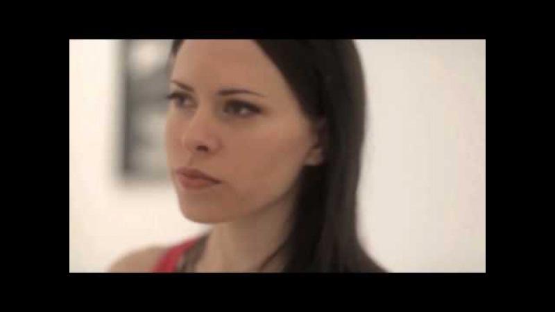 John O'Callaghan feat. Betsie Larkin - Save This Moment (Gareth Emery Remix) [Music Video] [HD]