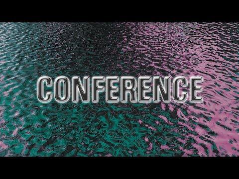 Проект IAM. Эпизод II. Конференция » Freewka.com - Смотреть онлайн в хорощем качестве