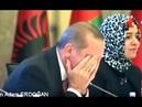 أنظر ماذا فعل أردوغان عندما وجد هذا القارئ