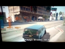 GTA 5 | XEON e5450 [3GHz]