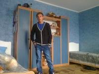 Артур Кулинич, 6 августа , Киев, id164654422