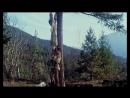 Капкан Англия, 1966 приключенческий, Оливер Рид, советский дубляж без вставок закадрового перевода