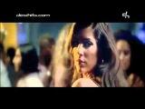 Jay Sean - Ride It Hindi Version Music Video.flv