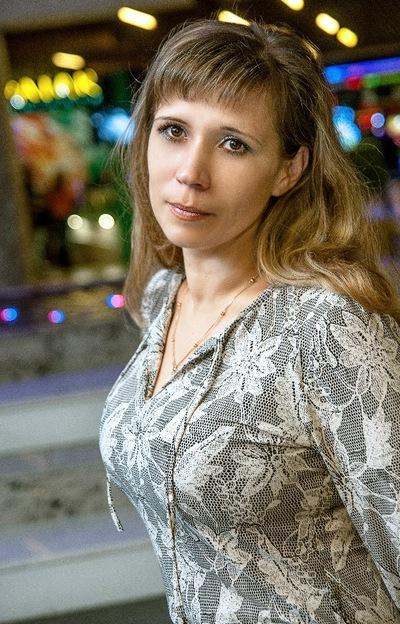 Ольга Ермоленко, 17 января , Белгород, id188976188