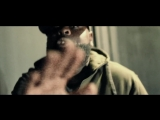 Ghostface Killah Buckingham Palace (Feat. KXNG Crooked, Benny the Butcher &amp .38 Spesh)