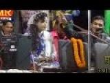 Chadar Ko Apne Dekh Kar ☪☪ Super Hit Qawwali Muqabala ☪☪ Rani Rukhsar [HD]