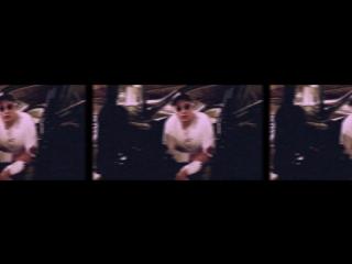 Platinum X EVI - Bring Them Out Dead