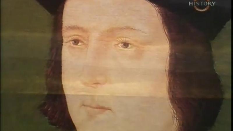 1461 г Битва при Тоутоне Крупнейшая кровавая резня в истории средневековой Англии
