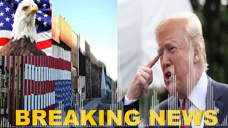 IT'S DONE!! Trump Finally Made This BIGGEST STATEMENT On TV!! EVERYTHING ENDS
