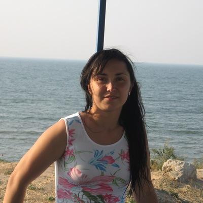 Элина Шабалина, 26 марта , Кирово-Чепецк, id177835797