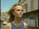 Vanessa Paradis - Joe Le Taxi (First Versión) (1987)